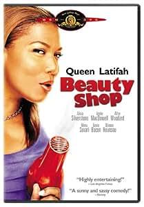 Beauty Shop (Sous-titres français) [Import]