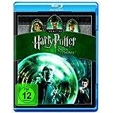 Harry Potter und der Orden des Phönix + Digital Copy