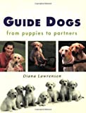 img - for Guide Dogs: From Puppies to Partners book / textbook / text book