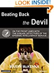 Beating Back the Devil: On the Front...