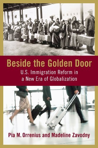 beside-the-golden-door-us-immigration-reform-in-a-new-era-of-globalization-by-pia-orrenius-2010-08-1