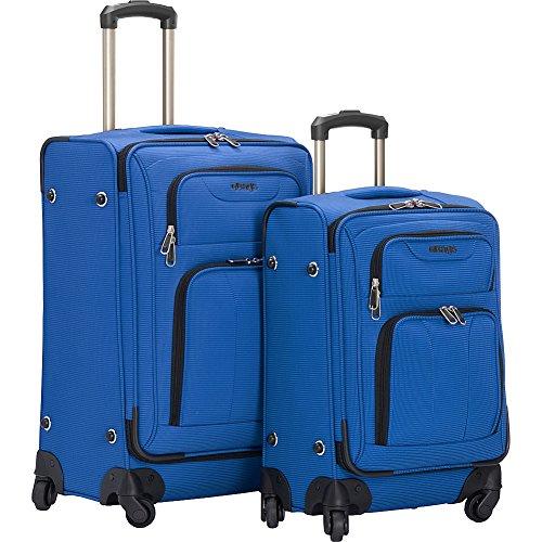 ebags-journey-2pc-spinner-set-blue