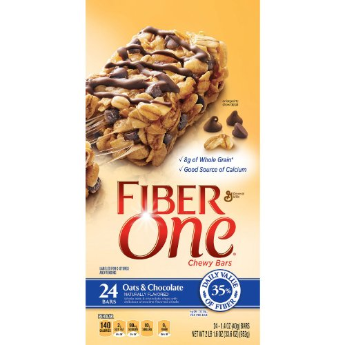 fiber-one-oats-and-chocolate-granola-bars-20-ct