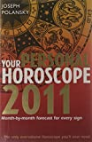 Your Personal Horoscope 2011