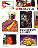 img - for rendez vous book / textbook / text book
