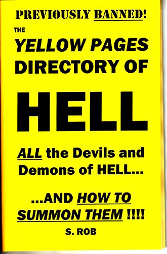 the-yellow-pages-directory-of-hell