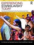Experiencing Stanislavsky Today: Trai...