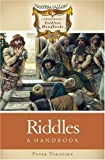 img - for Riddles: A Handbook book / textbook / text book