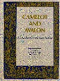 Camelot and Avalon: A Distributed Transaction Facility (Morgan Kaufmann Series in Data Management Systems)