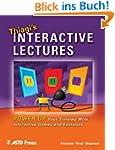 Thiagi's Interactive Lectures (Englis...