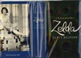 Zelda &quot;A Biography&quot; (Fitzgerald) (Book Club Edition)