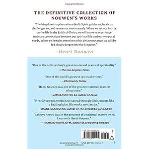 The Spiritual Life: Eight Livre en Ligne - Telecharger Ebook
