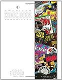 American Comic Book Chronicles: 1965-69