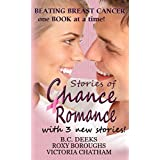Stories of Chance Romance [with 3 new stories] ~ B.C. Deeks