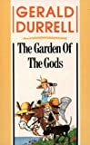 The Garden of the Gods (0006358594) by Durrell, Gerald