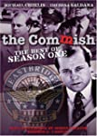 Commish, the:Best of S1