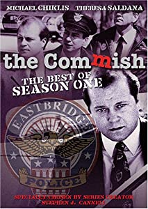 The Commish: The Best of the First Season
