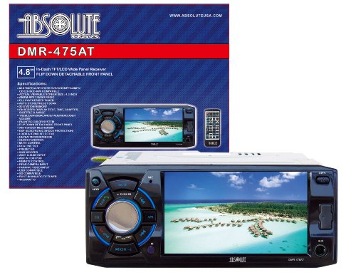 absolute-usa-dmr-475at-48-inch-dvd-mp3-cd-multimedia-player-widescreen-receiver-with-usb-sd-card-bui