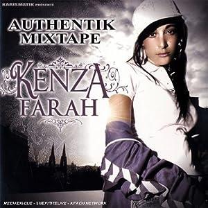 Authentik Mixtape