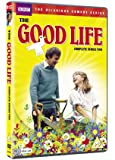The Good Life - Complete Series 2 [DVD]