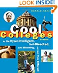 Cool Colleges: For the Hyper-intellig...