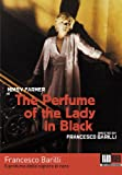 Perfume of the Lady in Black [DVD] [1974] [Region 1] [US Import] [NTSC]