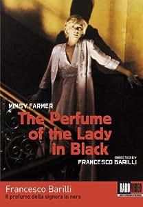 The Perfume of the Lady in Black (Il Profumo della Signora in Nero)