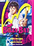 Billy Bat n� 12 (Manga)