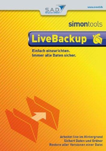 simontools-livebackup-cd-rom-import-allemand