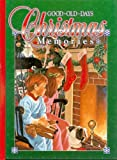 img - for Christmas Memories (Good Old Days) book / textbook / text book