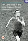 The Loneliness Of The Long Distance Runner packshot