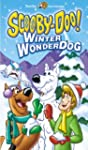 Scooby-Doo Winter Wonder.
