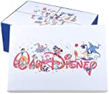 Walt Disney 110th 記念 ディズニー ビーンズコレクション コンプリートBOX