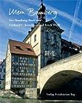 Mein Bamberg