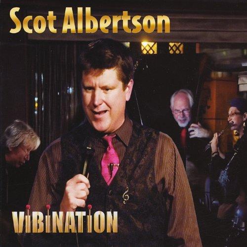 vibination-by-scot-albertson