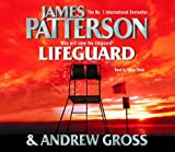 James Patterson With Andrew Gross Lifeguard