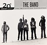 Millennium Collection: 20th Century Masters Band.