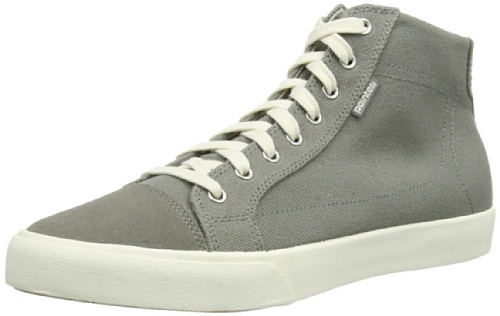 Pointer Soma Cnvs/Sde Raw Doe Pristine, Grigio (Grau (Agave Green 3070)), 45