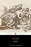 img - for Annals (Penguin Classics) book / textbook / text book