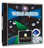 Table Aliens (Home User)