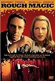 Rough Magic (1995) (Full) [Import]