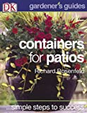 img - for Simple Steps to Success: Containers for Patios book / textbook / text book
