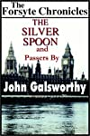 Silver Spoon and the Passers by