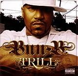 Trill Bun B