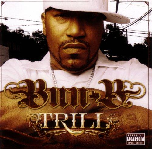 Bun B - Get Throwed (Ft. Pimp C, Young Jeezy, Jay-Z, And Z-Ro) Lyrics - Zortam Music