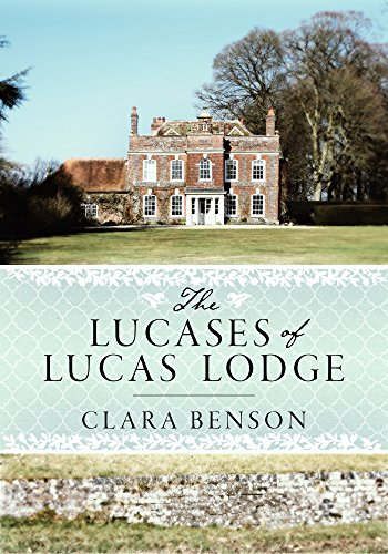the-lucases-of-lucas-lodge