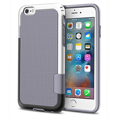iphone-6-6s-funda-ultra-hybrid-hanluckystars-funda-carcasa-case-tpu-matte-shell-exact-bumper-tope-sh