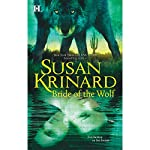 Bride of the Wolf | Susan Krinard