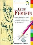 echange, troc Giovanni Civardi - Le nu féminin