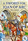 Joan Of Arc Historical Background | RM.